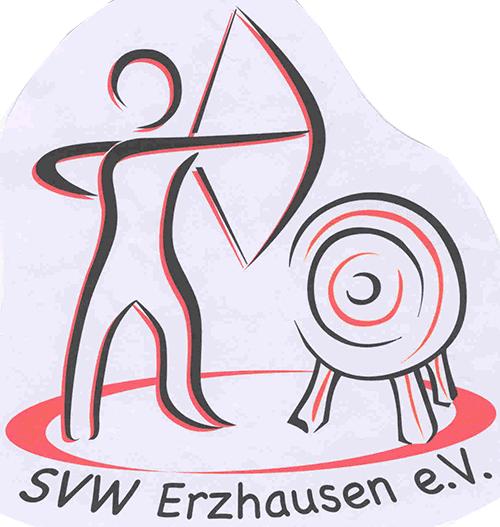 Logo Bogenschützen