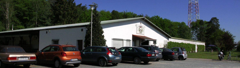 Schützenverein Waidmannsheil e.V. Erzhausen